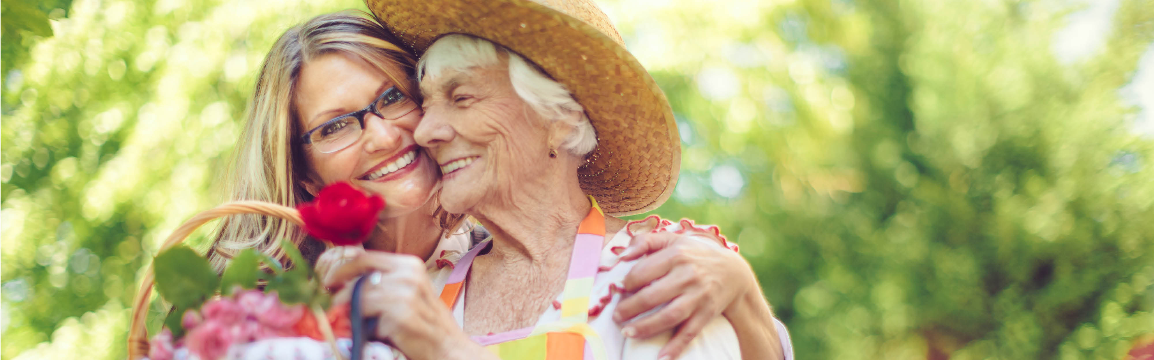 Alzheimers-and-Dementia-Care