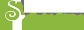 LOGO_Sonata_Senior_Living.png