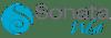 sonata_west_logo