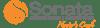 hunters-creek-logo-wall-logo-250px