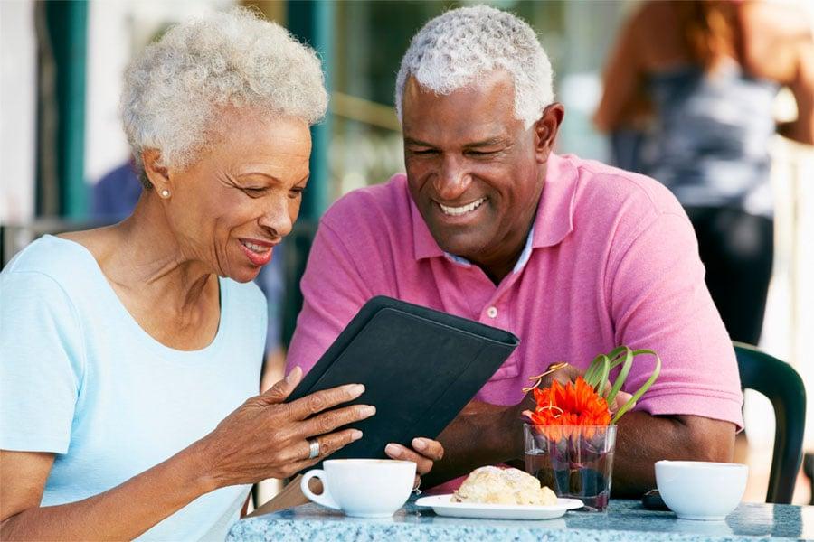 senior-living-technology